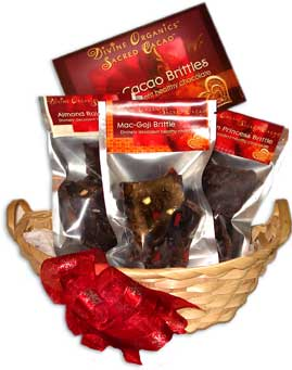 basket-chocolate-indulgance