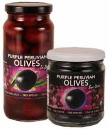 peruvian-olives