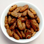Divine Organics Cacao Beans