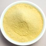 Divine Organics Maca Powder