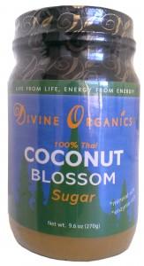 coconut-blossom-sugar-jar-WEB
