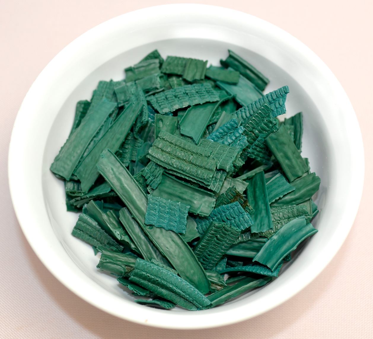 Image Result For Spirulina