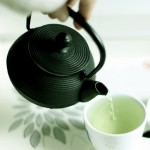jiaogulan as tea