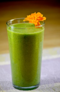 web-oneday-raw-green-smoothy