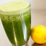 moringa-smoothie-ready