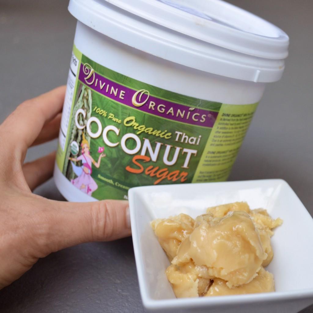 coconut-sugar-bucket-with-hand