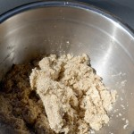 preparing-the-crust