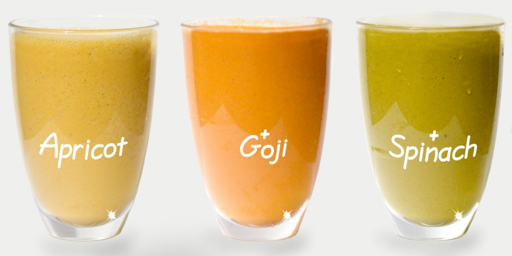 web-apricot-smoothies-one-layer