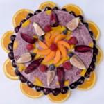 web-summer-solstice-cake-divine-organics