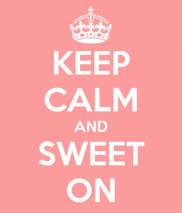 keep-calm-and-sweet-on-2