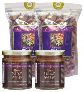 web-pili-2-pack-and-nutbutters-2-pack