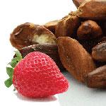 pili-nuts