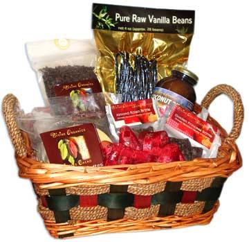 basket-abundant-health