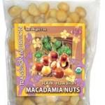 hawaiian macadamia nuts