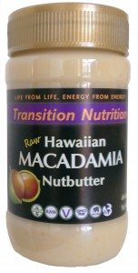 hawaiian-macadamia-nutbutter-in-jar-WEB