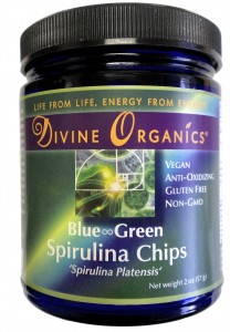 spirulina-chips-2-oz-web