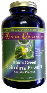 web-spirulina-10-oz-in-glass