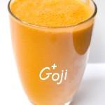 web-goji-elixir