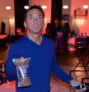 Bruno-Tonioli-with-Pili-Nuts